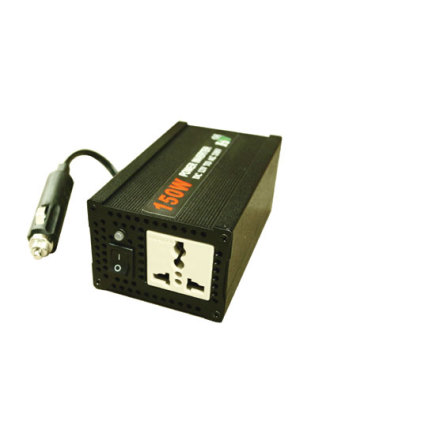150W Power Inverter