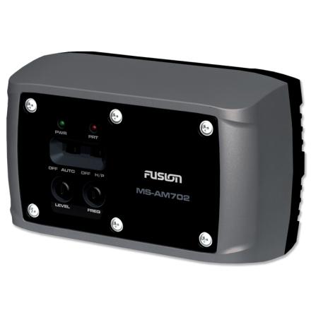 Fusion True Marine Amplifier