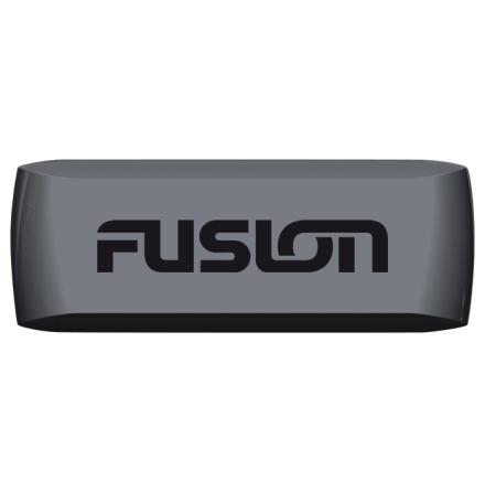Fusion 600/700 series Headuni