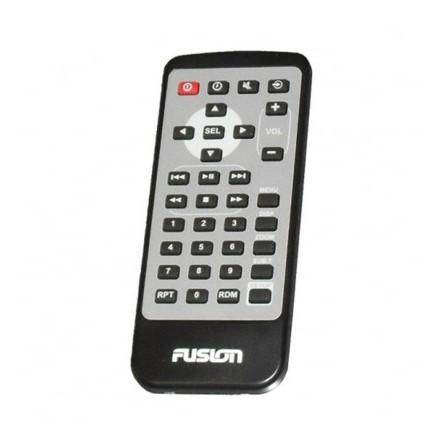 Fusion Spare Infrared Remote