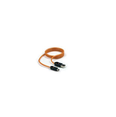 ULINX MINI USB TO USB CABLE