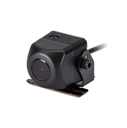 Pioneer Backkamera til AVIC System