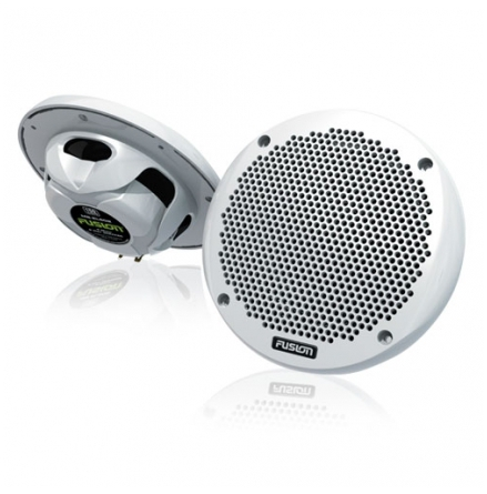 "Fusion 6"" 150 Watt 2-Way Speakers"