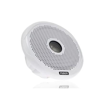 """Fusion 4"""" True Marine Speaker Pair"""