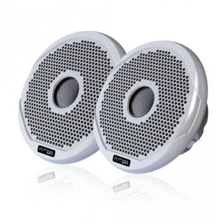 """Fusion 7"""" True Marine Speaker Pair"""