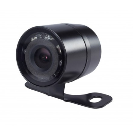 CMOS Bullet-style camera with night vision