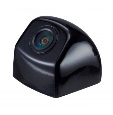 """1/3"""" CMOS Post-mount reverse camera - black"""