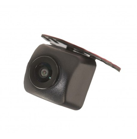 Universal Multi View Camera with 6 viewing mode