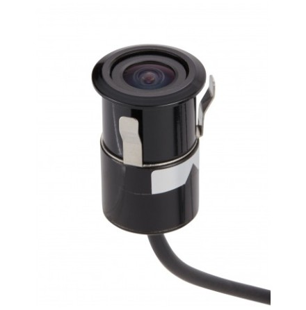 CMOS Bullet style flush-mount camera with parking lines (Mi