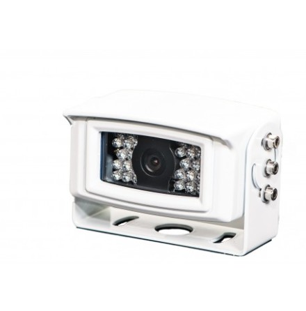 """1/4"""" CCD Commercial camera with night vision (Camera only"""