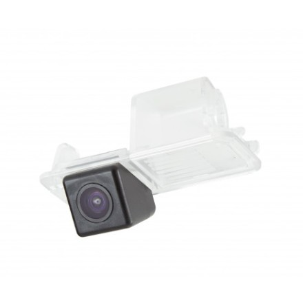 Number plate light camera for VW Golf 6 ( 2011-2012) Polo t