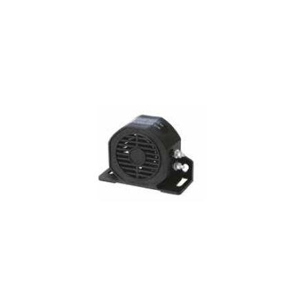 12-24V Reversing Alarm Type 1 102dB