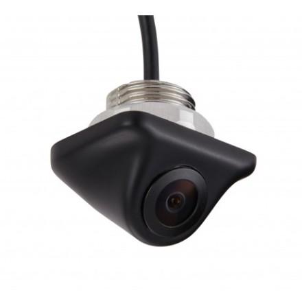 Lip mount Camera NTSC