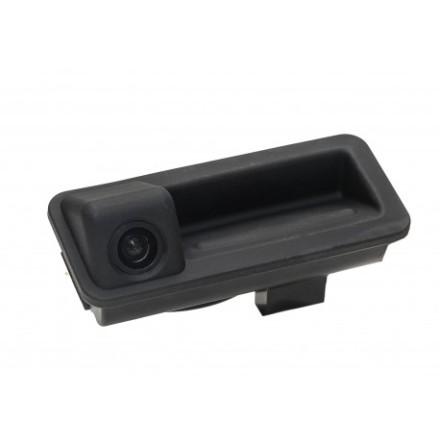 Tailgate handle camera for Range Rover, Freelande