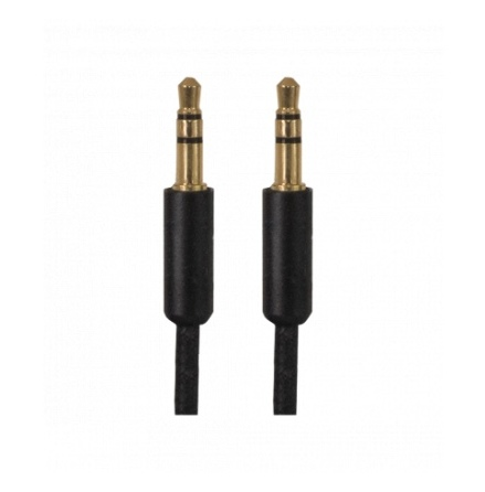 3.5MM AUX CABLE (8 INNER/48 MASTER)