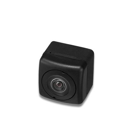 Alpine HDR Multi-view rear camera (direct)
