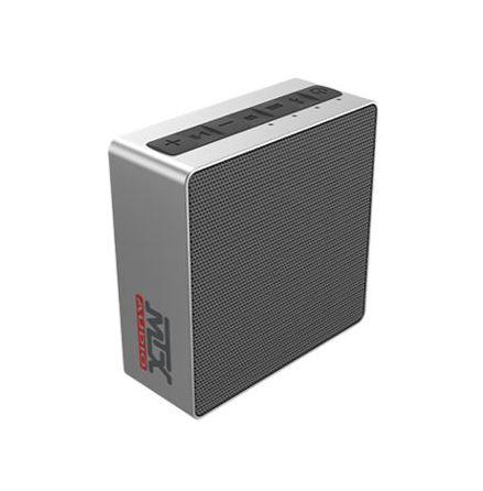 MTX Street Audio BT Speaker