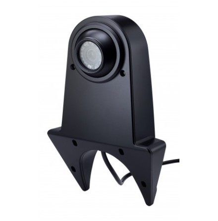 CCD Roof mounted reverse camera with night visio