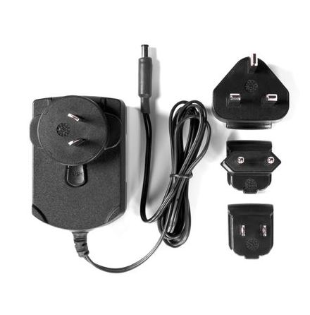 Stereo Active AC Power Adaptor - Replacement
