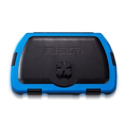 Active Safe - Stereo Active Dock - Blue