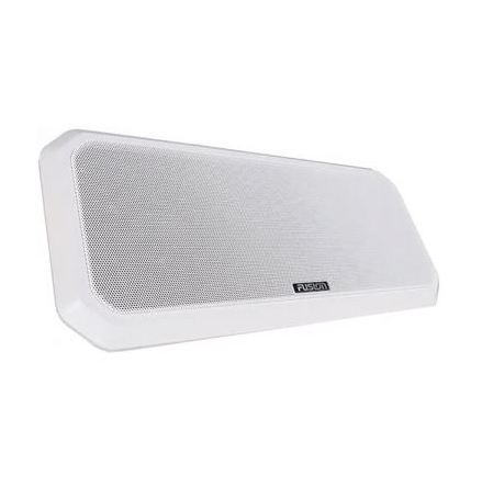 Sound Panel White