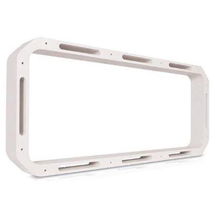 Sound Panel Spacer - White - 41mm