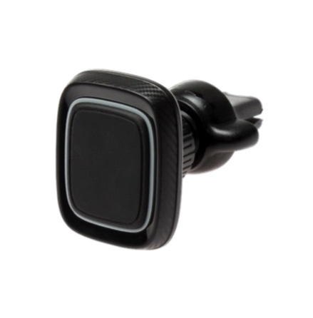 Isimple Universal Magnetic Vent Mount