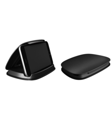 Isimple Dashboard Mount
