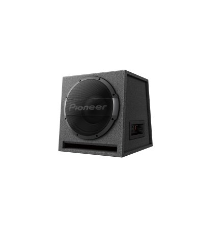 Pioneer PWD SWF 12? Single unit Ported