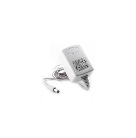 Strömförsörjning 12V/0,5A (PAL/iPAL/PAL BT) MK1