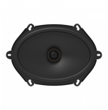 """PG MX 5 x 7"""" Dual Concentric Coaxial Speaker"""