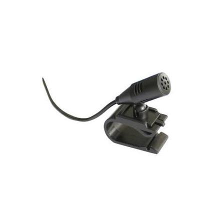 Pioneer BT mikrofon, AVH-X, DEH-mm samma som CPM1083