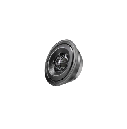 PG TWEETER SX SERIES 20mm