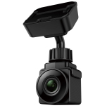 1-kanals (fram) bilkamera, ultrakompakt design, full HD