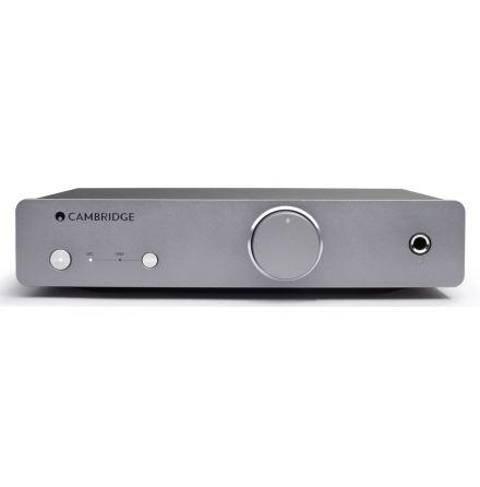 Cambridge Audio ALVA Duo MC Phono Amplifier UK/EU